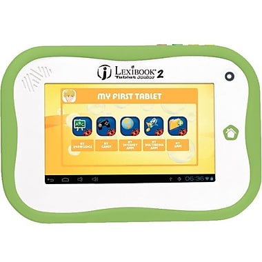 Lexibook Junior 2 MFC280EN, 7