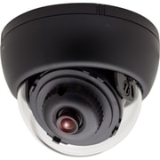 KT&C KPC-DSP81NUB 750TVL 3-Axis Board Mount Indoor Color Dome Surveillance Camera, Black