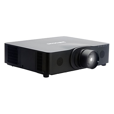 Infocus® IN5144a Widescreen 3 LCD Projector, WXGA