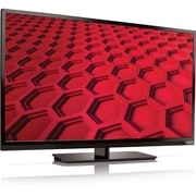 VIZIO 32 Class Full-Array LED LCD TV