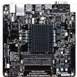 GIGABYTE™ GA-J1800N-D2H 8GB Mini ITX Desktop Motherboard, Intel Dual-Core Celeron J1800