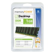 Centon 8GBKIT1066LTAP 8GB (2 x 4GB) DDR3 204-Pin Laptop Memory Module Kit