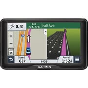 Garmin™ nuvi® 2798LMT 7 GPS Navigator With Backup Camera