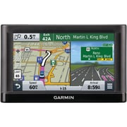 "Garmin™ nuvi® 56LM 5"" GPS Navigator With Free Lifetime U.S. and Canada Map Updates"
