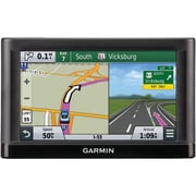 "Garmin™ nuvi® 65LMT 6"" GPS Navigator With Free Lifetime 49 States Map Updates and Traffic Avoidance"