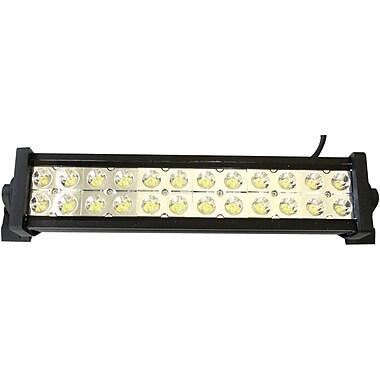 Race Sport 14in. 72 W LED Hi-Power Work 4680 Lumens Light Bar