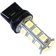 Race Sport 7440 5050 18-Chip LED Bulbs, White