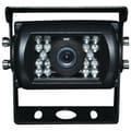Boyo® VTB301C Night Vision Bracket Mount Camera, Black