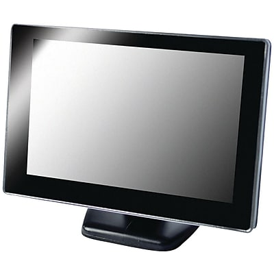 """""Boyo VTM5000S 5"""""""" Digital TFT LCD Monitor"""""" 220346"
