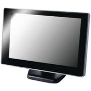 "Boyo® VTM5000S 5"" Digital TFT LCD Monitor"