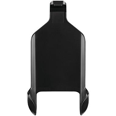 Garmin™ Carabiner Clip For Approach® G8 Golf Course GPS