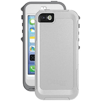 Otterbox 77-36359 Carrying Case for iPhone