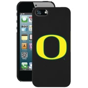 Coveroo Thinshield Oregon-O Snap On Case For iPhone 5/5S, Black
