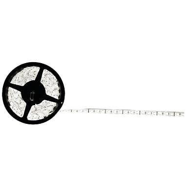 Ethereal™ 16.4' 5050 LED Strip Light, Cool White