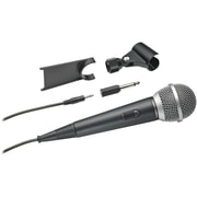 Audio-Technica® ATR-1200MTS Cardioid Dynamic Vocal/Instrument Microphone