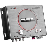 SSL EVOBASS Bass Generator With Remote Subsonic Filter & Bass Level Control