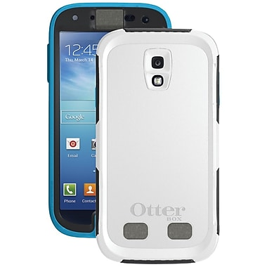OtterBox™ Preserver Series Case For Samsung Galaxy S4, Permafrost