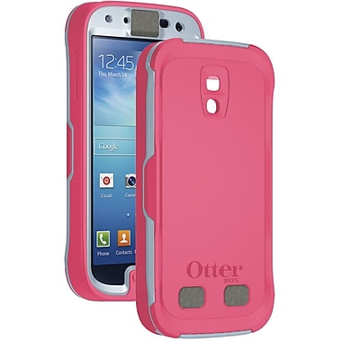 OtterBox™ Preserver Series Case For Samsung Galaxy S4, Primrose