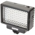 Sunpak® VL HDSLR 96 LED Camera Video Light