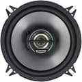 Clarion® SRG GOOD Series 5.25in. 230 W Coaxial 2-Way Speaker System, Black