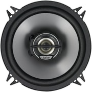 Clarion® SRG GOOD Series 5.25 230 W Coaxial 2-Way Speaker System, Black