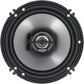 Clarion® SRG GOOD Series 6 1/2in. 260 W Coaxial 2-Way Speaker System, Black