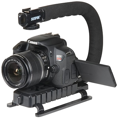 Sunpak® VLB-GRIP 1000 AVG Action Video Grip