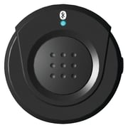 Motorola 1693 2-Way Radio Wireless Bluetooth® PTT Button Pod For MU350 Series