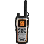 Motorola Talkabout® 35 Miles Bluetooth® 2-Way Radio, Single