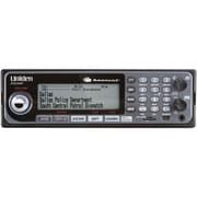 Uniden® BCD536HP HomePatrol Series Digital Mobile Scanner With Wi-Fi