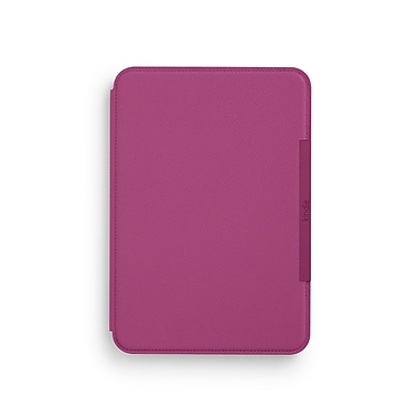 Amazon® Leather Case For Kindle Fire HD 8.9in. Tablet, Fuschia