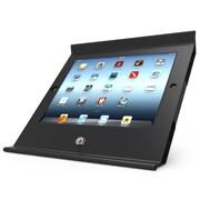 Maclocks® Slide Basic iPad POS Stand, Black