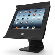 Maclocks® Slide Pro iPad POS Kiosk Stand, Black