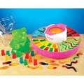 Nostalgia Electrics Gummy Candy Maker