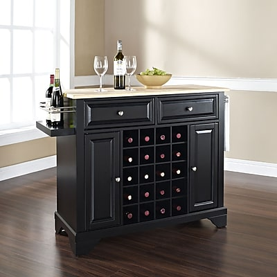 Kitchen Dining Room Furniture Staples