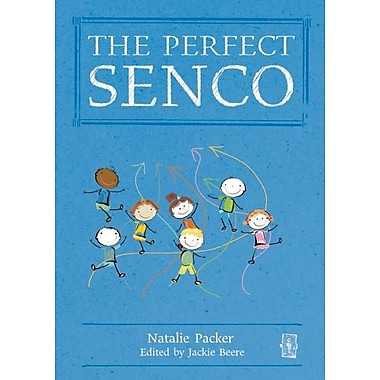 The Perfect SENCO (The Perfect Series)
