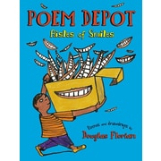 Poem Depot: Aisles of Smiles