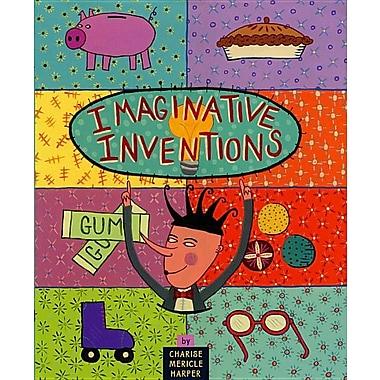 Imaginative Inventions