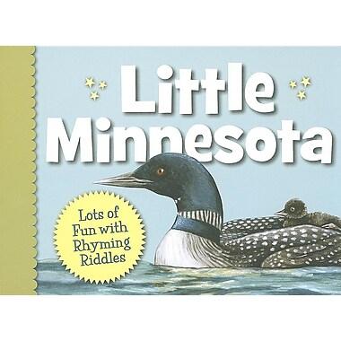 Little Minnesota (Little State)