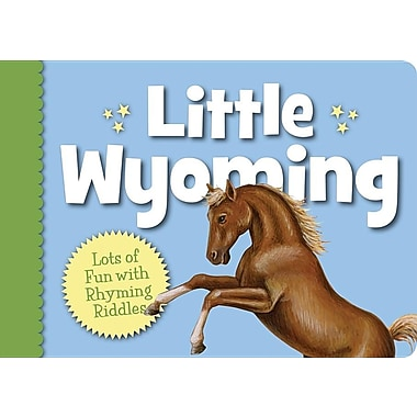 Little Wyoming (Little State)