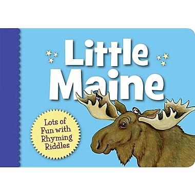 Little Maine (Little State)