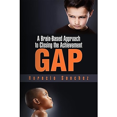 A Brain-Based Approach to Closing the Achievement Gap