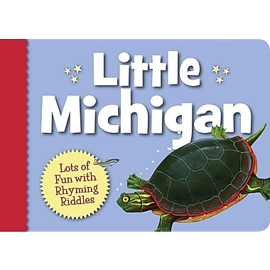 Little Michigan (Little State)