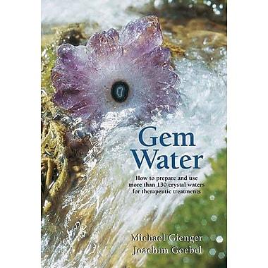 Gem Water