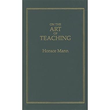 On the Art of Teaching (Little Books of Wisdom)