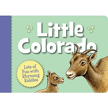 Little Colorado (Little State)
