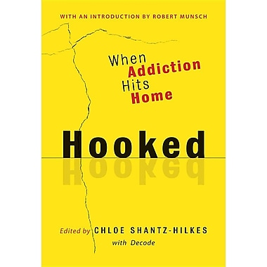 Hooked: When Addiction Hits Home