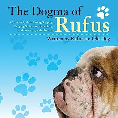 The Dogma of Rufus