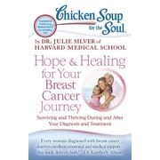 Chicken Soup for the Soul (Paperback)