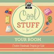 Cool Stuff for Your Room